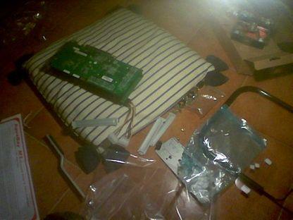 GeForce7950GTX