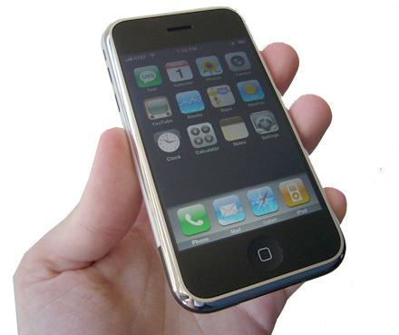 iphone-foto11.jpg