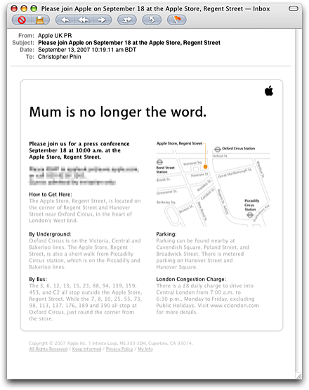 mum_is_no_longer_the_word-20070913-142536.png