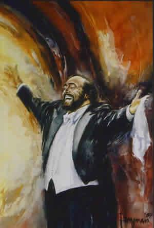 pavarotti_n.jpg
