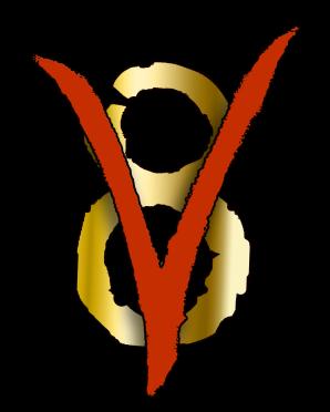 vday_logo_big.png