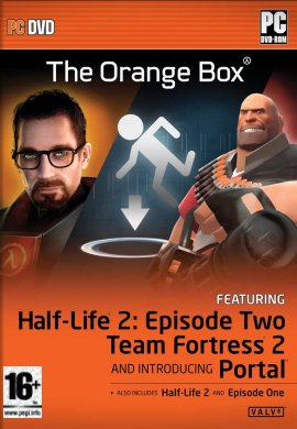 pc_halflife_2_orange_box.jpg