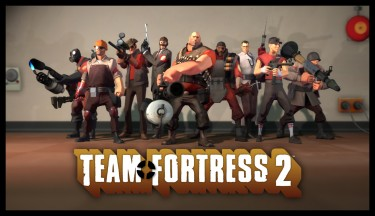 team_fortress_2_group_photo_small.jpg