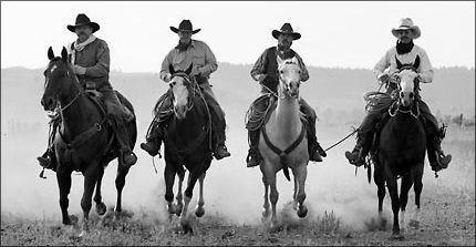 4cowboys.jpg