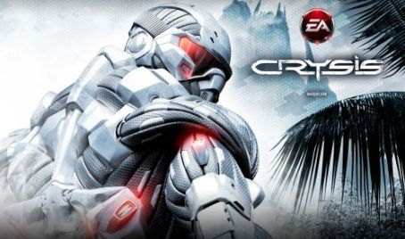 crysis_logo_big4.jpg