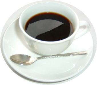 cut2caffe.jpg