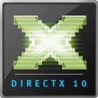 directx_10_logo.jpg