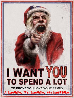 evil-corporate-santa-returns.jpg