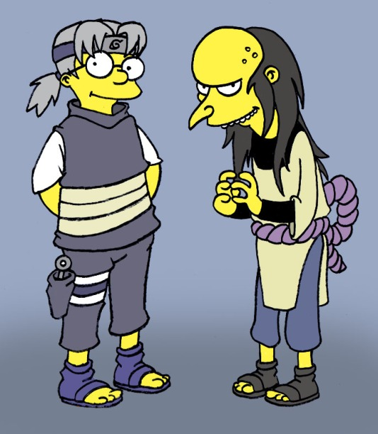 kabuto-smithers-and-orochimaru-burns.jpg