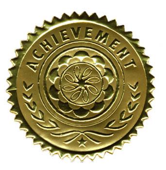 achievement.jpg