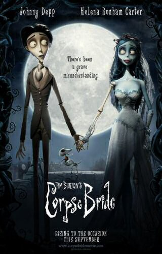 corpse-bride-poster-0.jpg