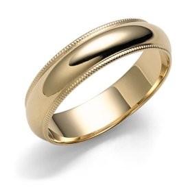 marriage-marriage-b0000evwxk.jpg
