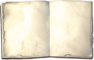 empty_book.jpg