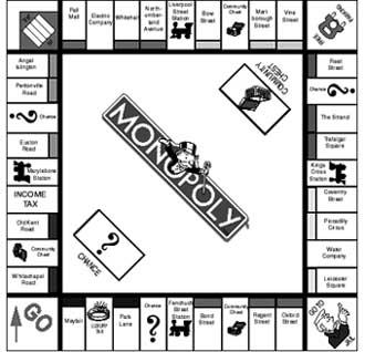 monopoli.jpg